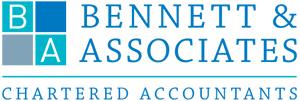 Bennett & Associates