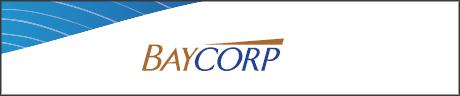Baycorp