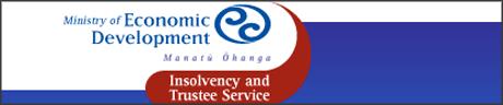 Insolvency National Register