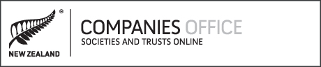 Societys and Trusts Online